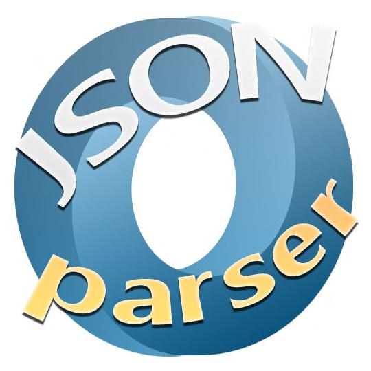 吾八哥学Python(十一):JSON数据的生成与解析